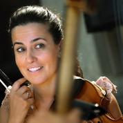 Une campagne de dons lancée pour le traitement de la violoniste Corinne Chapelle contre le cancer