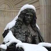 Non, Molière ne va pas être réécrit pour le rendre plus accessible aux élèves français