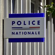 Une jeune maman avec son bébé agressée à Paris, Marlène Schiappa et Gérald Darmanin réagissent