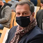 Le tribunal administratif suspend la réouverture de quatre musées à Perpignan