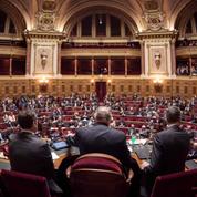 «Ségur» de la santé : le texte arrive devant le Sénat, guère enthousiaste