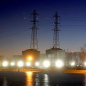RTE : les agents qui aiguillent l'électricité en grève depuis une semaine