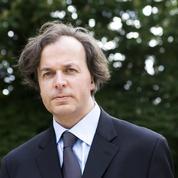 Décès à 57 ans de Pierre-Guillaume de Roux, éditeur et esprit libre