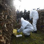 En Moselle, près de 800 cas liés au variant sud-africain ont été repérés