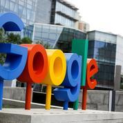 Google sanctionné pour avoir attribué ses propres étoiles aux hôtels français