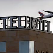 Covid-19 : contre l'importation de variants, l'Angleterre inaugure sa quarantaine à l'hôtel