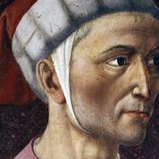 Sept cents ans après La Divine comédie ,ils recréent la musique de l'Enfer de Dante