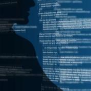 Covid-19 : Pyongyang a tenté de pirater des données de Pfizer