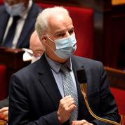 Enquêtes pour abus de confiance: le logement de fonction du ministre Alain Griset à Bercy perquisitionné