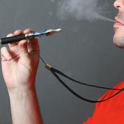 Vapotage: British Americain Tobacco condamné pour avoir vanté ses Vype sur internet