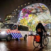 Une Cour d'appel néerlandaise confirme le couvre-feu