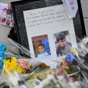 Six ans de prison pour le «chauffard de Lorient»