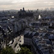 Qui de la baguette, des toits de Paris ou du vin d'Arbois sera protégé par l'Unesco ?