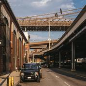 Etats-Unis : l'activité manufacturière de New York rebondit en février