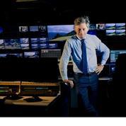 M6 : «Sans concentration, la télévision française sera laminée par Netflix ou Amazon»