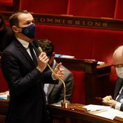 La taxe sur les transactions financières a rapporté plus d'1,7 milliard d'euros en 2020