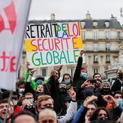 «Séparatisme» : RSF appelle le Sénat à garantir la liberté de la presse