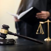 Metz : 20 ans de prison pour le meurtrier d'un paraplégique