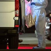 Allemagne : une lettre piégée fait trois blessés chez Lidl