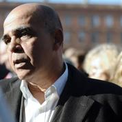 Procès requis pour l'ex-secrétaire d'État Kader Arif pour favoritisme