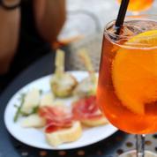 Florence à boire et à manger : nos 5 adresses pour un aperitivo gourmand