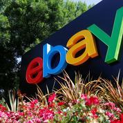 eBay-Adevinta: un rapprochement qui inquiète