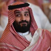 La Maison-Blanche fait savoir que Mohammed ben Salmane n'est plus son interlocuteur