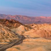 Parcs nationaux de l'Ouest américain : nos conseils pratiques pour bien préparer son voyage
