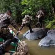 Orpaillage illégal en Guyane : une commission d'enquête parlementaire pour «connaître la vérité»