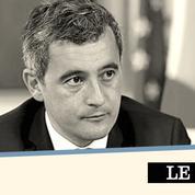 Dissous en France, le Collectif contre l'islamophobie (CCIF) se reconstitue en Belgique