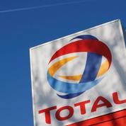 L'agence S&P abaisse les notes de Total et de Shell