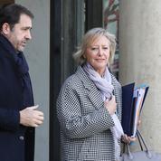 Élections régionales 2021 : Sophie Cluzel nommée cheffe de file de LREM en Provence-Alpes-Côte d'Azur