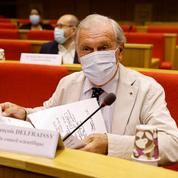 Covid-19 : qui sont les nouveaux membres du Conseil scientifique ?