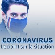 Covid-19 : statu quo après le Conseil de défense sanitaire, l'ONU veut un plan mondial de vaccination