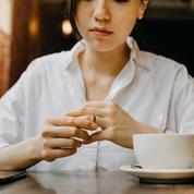 Divorce: pourquoi ce sont les femmes qui rompent?