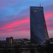 La BCE n'exclut pas d'autres baisses de taux
