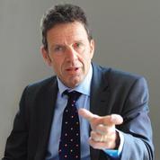 Le Medef relance le débat pour faire évoluer le dialogue social