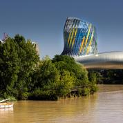 Bordeaux propose de tester un protocole de réouverture des musées