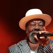 Mort de U Roy, figure du reggae jamaïcain