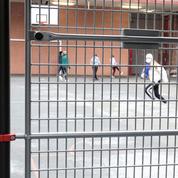 L'Estonie ferme les écoles à la suite d'une montée des contaminations
