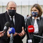 Antisémitisme : menacée, Yaël Braun-Pivet porte plainte et reçoit un soutien unanime de la classe politique