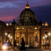 Virus: nouvelles restrictions en Italie mais Rome et Milan épargnées