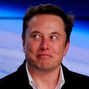 Starlink : un petit village de Normandie fait bloc contre une antenne d'Elon Musk