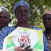 Leah, chrétienne captive de Boko Haram depuis trois ans : pour sa famille, «le silence des autorités est une torture»