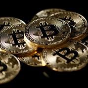 Bitcoin : 14% des Français souhaitent investir dans les cryptomonnaies