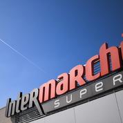 Bercy demande une sanction de 150 millions d'euros contre Intermarché pour «pratiques commerciales abusives»