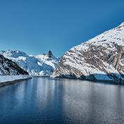 En mal de visiteurs, la Suisse se pose en championne du tourisme durable