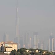 Un gros trafiquant de drogues présumé de Marseille arrêté à Dubaï