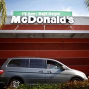 Twitter et McDonald's veulent plus de minorités parmi leurs cadres d'ici 2025
