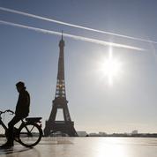Météo : un week-end printanier dans toute la France, jusqu'à 23°C dans le Sud-Ouest
